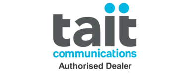 Tait Authorized Dealer